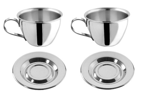 motta_espresso_cups_1500
