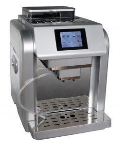 Acopino Monza Kaffeevollautomat One Touch
