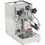 Acopino Messina PID Espressomaschine