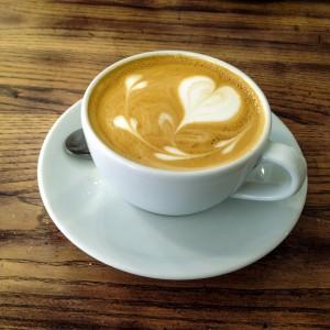 Espresso-Blogger im neuen Gewand!